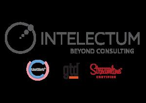 intellectum_logo