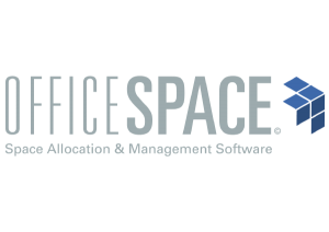 office_space_logo
