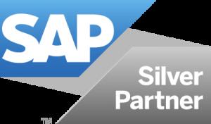 SAP_Silver_Partner_R-1