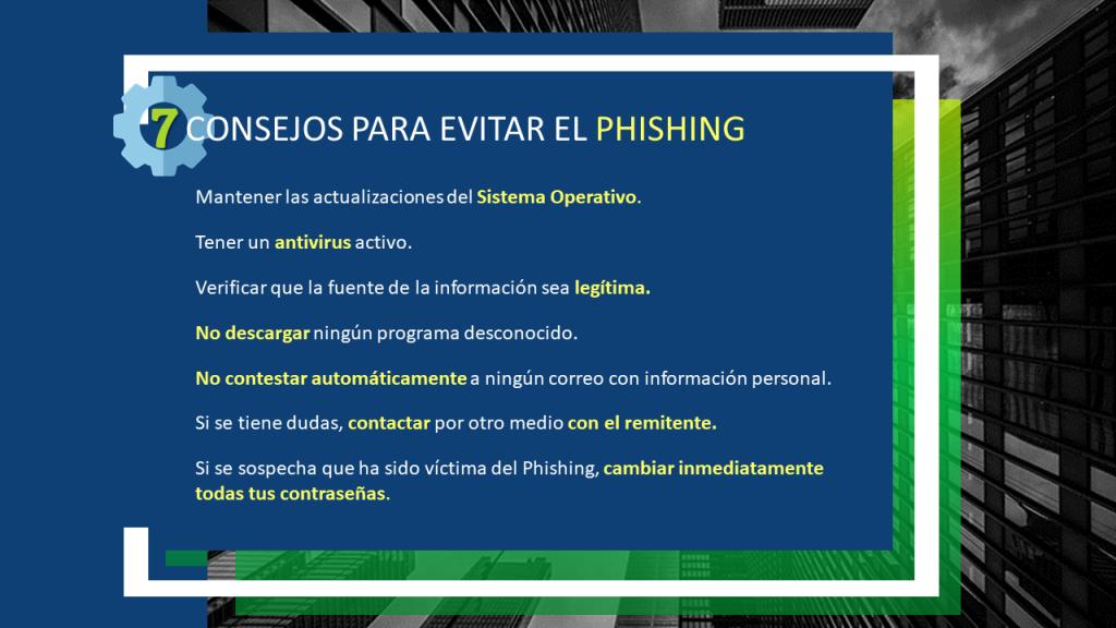 Slide phishing 2